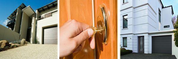 en cerrajeros Altea abrimos todo tipo de puertas